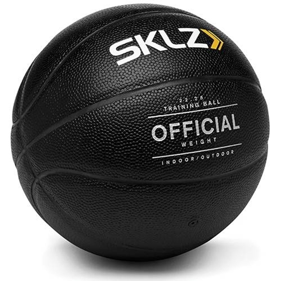 Picture of SKLZ Official Weight Control Basketball